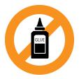 no_glue